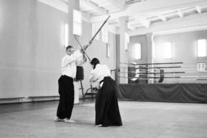 kenjutsu-tomaszsowinski-minsk-by-20200124-26 137