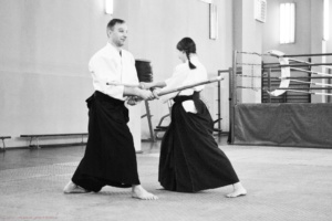 kenjutsu-tomaszsowinski-minsk-by-20200124-26 138