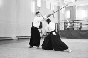 kenjutsu-tomaszsowinski-minsk-by-20200124-26 139
