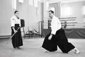 kenjutsu-tomaszsowinski-minsk-by-20200124-26 140