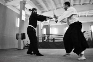 kenjutsu-tomaszsowinski-minsk-by-20200124-26 143