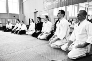 kenjutsu-tomaszsowinski-minsk-by-20200124-26 146