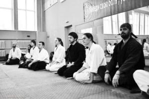 kenjutsu-tomaszsowinski-minsk-by-20200124-26 147
