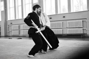 kenjutsu-tomaszsowinski-minsk-by-20200124-26 148
