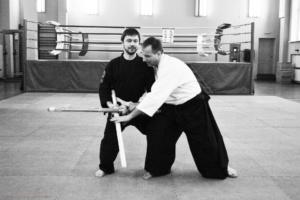 kenjutsu-tomaszsowinski-minsk-by-20200124-26 149