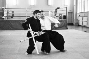 kenjutsu-tomaszsowinski-minsk-by-20200124-26 150