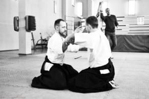 kenjutsu-tomaszsowinski-minsk-by-20200124-26 157