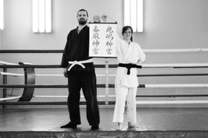 kenjutsu-tomaszsowinski-minsk-by-20200124-26 159