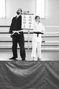 kenjutsu-tomaszsowinski-minsk-by-20200124-26 160