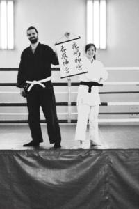 kenjutsu-tomaszsowinski-minsk-by-20200124-26 161