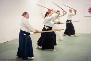 Staż Aikido SOTO 20201017 20