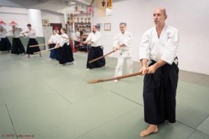 Staż Aikido SOTO 20201017 22