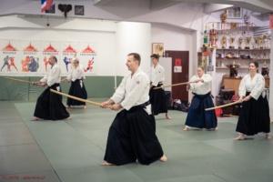 Staż Aikido SOTO 20201017 23