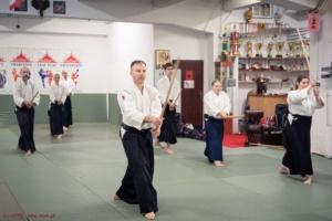 Staż Aikido SOTO 20201017 24