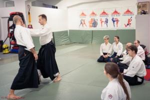 Staż Aikido SOTO 20201017 25